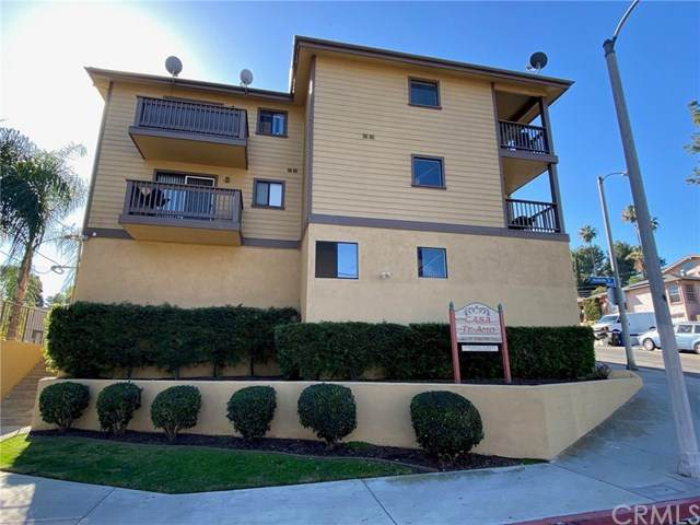 26200 President Avenue, harbor city, CA 90710 (#303031959) :: Compass