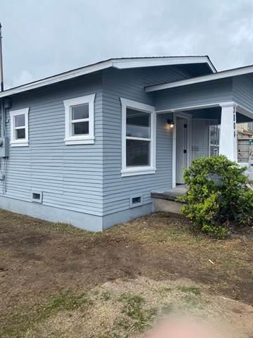 3804 Marlborough Avenue, San Diego, CA 92105 (#303032787) :: San Diego Area Homes for Sale