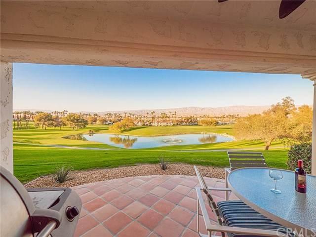 298 Vista Royale Circle, Palm Desert, CA 92211 (#303032818) :: Keller Williams - Triolo Realty Group