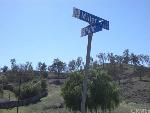 0 Miller - Photo 1