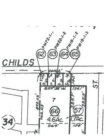 960 Childs - Photo 1