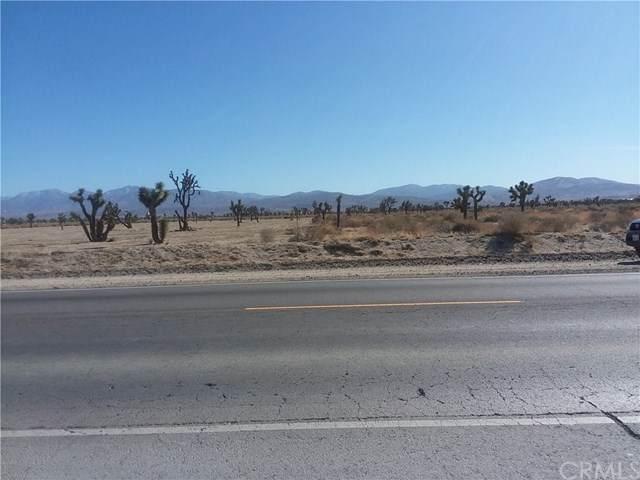 0 Palmdale - Photo 1