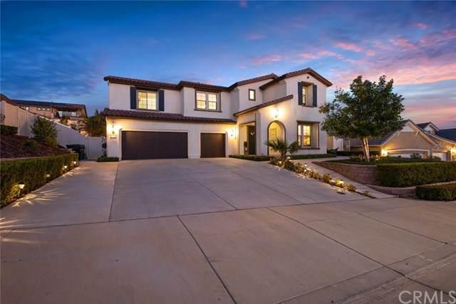 37814 Kingbird, Murrieta, CA 92563 (#303033540) :: Keller Williams - Triolo Realty Group