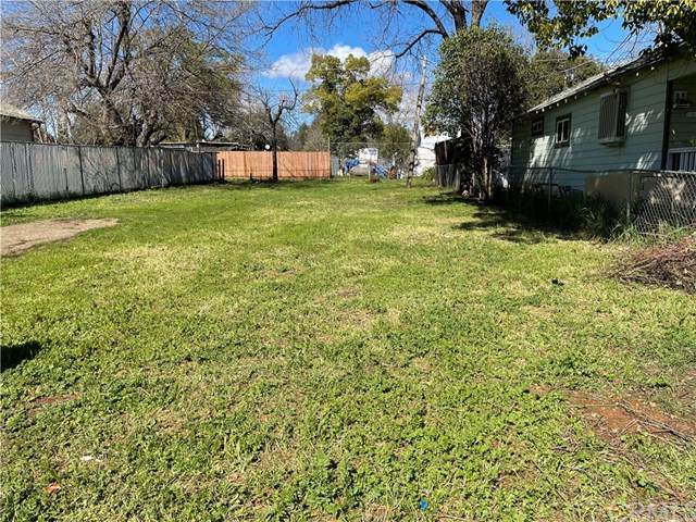 2254 Fort Wayne, Oroville, CA 95966 (#303034037) :: Wannebo Real Estate Group