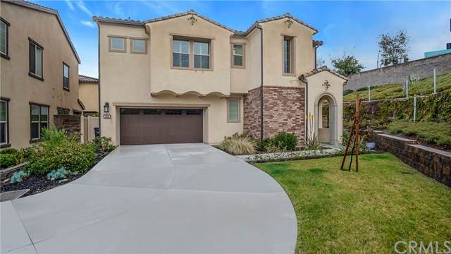 2280 Arroyo Oaks Court - Photo 1