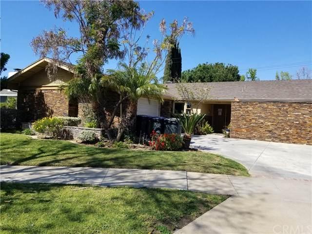 2535 E Burdie Lane, Orange, CA 92869 (#303034388) :: Keller Williams - Triolo Realty Group