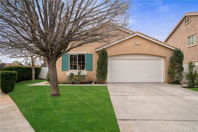 693 Canyon Crest Road - Photo 1