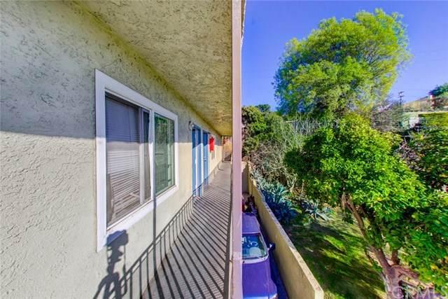 1230 Evergreen Avenue - Photo 1