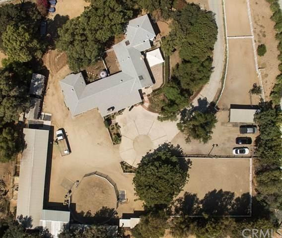 7710 E Sandberg Lane, Orange, CA 92869 (#PW21048651) :: The Legacy Real Estate Team