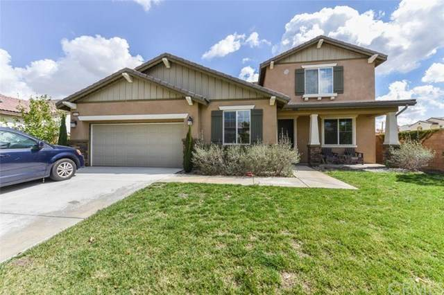5618 Lark Sparrow Court - Photo 1