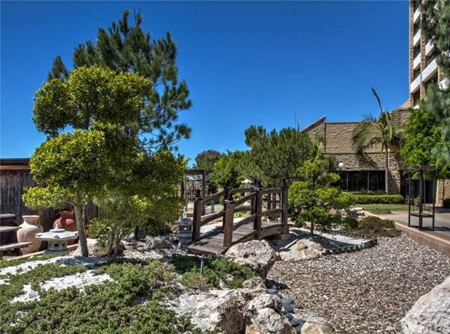 24055 Paseo Del Lago - Photo 1