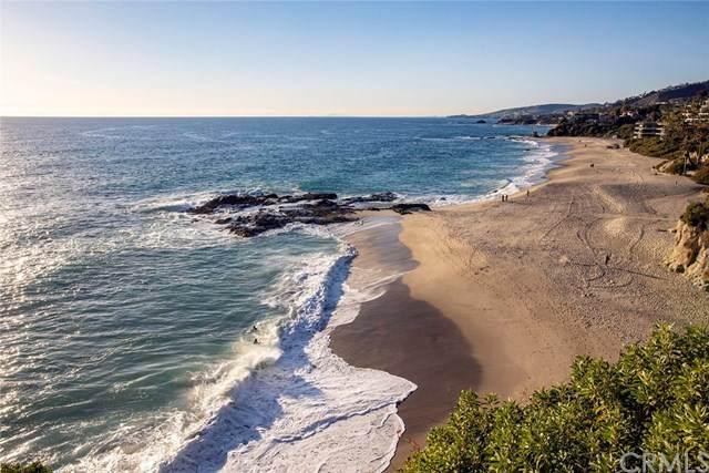 31561 Table Rock Drive #212, Laguna Beach, CA 92651 (#OC21048369) :: Yarbrough Group