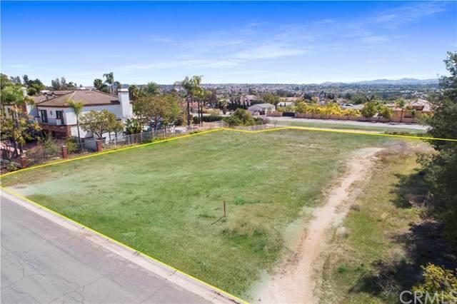 1266 Golden Vale, Riverside, CA 92506 (#IV21050360) :: SunLux Real Estate