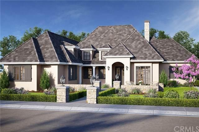 3885 Osbun Road, San Bernardino, CA 92404 (#IV21051030) :: Keller Williams - Triolo Realty Group