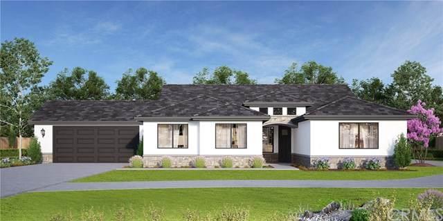 3898 Jeffers Road, San Bernardino, CA 92404 (#IV21051032) :: Keller Williams - Triolo Realty Group