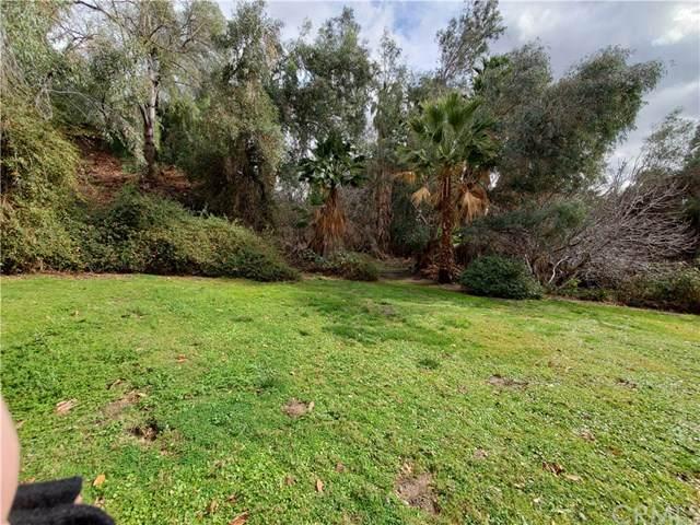 3840 Jeffers, San Bernardino, CA 92404 (#IV21051041) :: Keller Williams - Triolo Realty Group