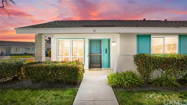 3630 Vista Campana #11, Oceanside, CA 92057 (#OC21048846) :: PURE Real Estate Group