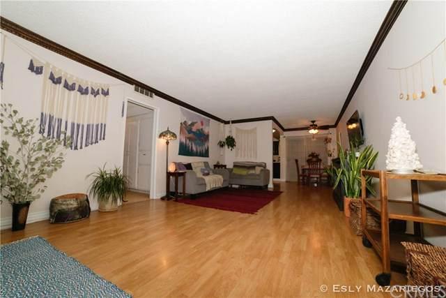 330 Howard Street - Photo 1