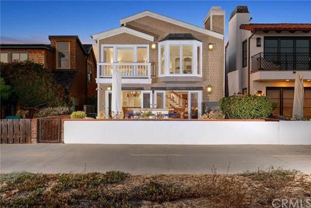 1209 Balboa Boulevard - Photo 1