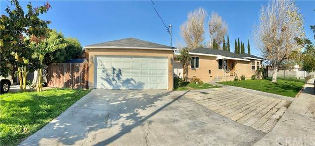 15235 Cantlay Street - Photo 1