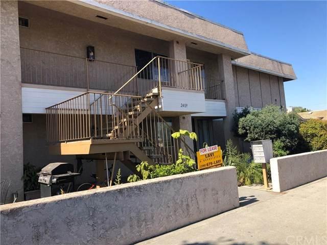 2409 Inglewood - Photo 1