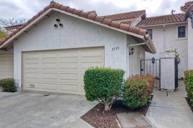3155 Avenida Topanga, Carlsbad, CA 92009 (#NDP2102668) :: PURE Real Estate Group