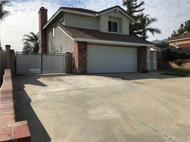 6720 Inyo Place - Photo 1