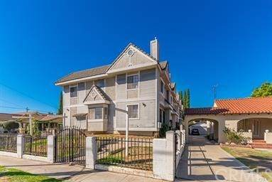 1515 S 3rd Street D, Alhambra, CA 91803 (#OC21053282) :: PURE Real Estate Group