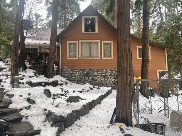 41127 Pine Drive - Photo 1