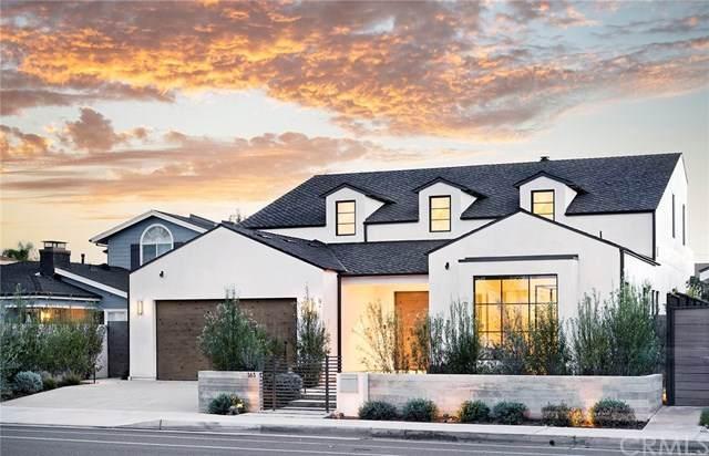 163 Broadway, Costa Mesa, CA 92627 (#LG21053974) :: The Legacy Real Estate Team