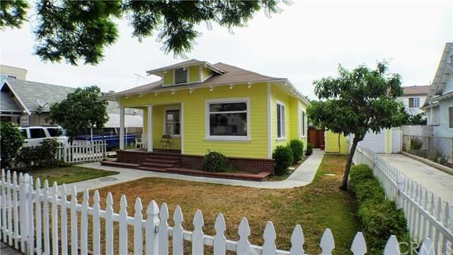 826 Cerritos Avenue - Photo 1