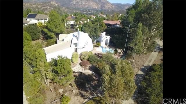 23636 Atex Court, Ramona, CA 92065 (#OC21052738) :: Wannebo Real Estate Group