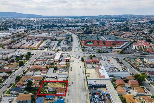 4008 Baldwin Avenue - Photo 1