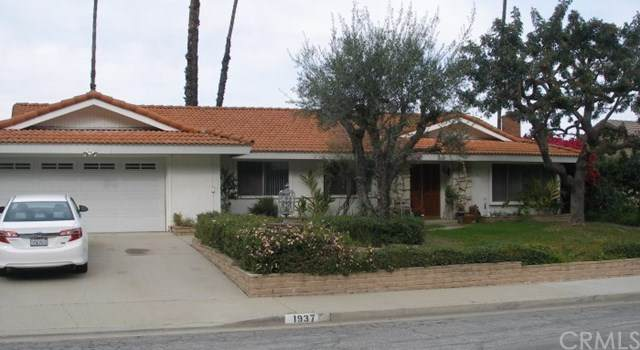 1937 Old Canyon Drive - Photo 1