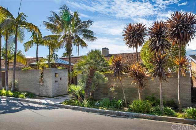1016 Emerald Bay, Laguna Beach, CA 92651 (#LG21045082) :: Wannebo Real Estate Group