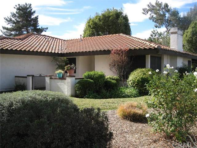 1213 Seven Hills Drive, Hemet, CA 92545 (#OC21056133) :: Yarbrough Group