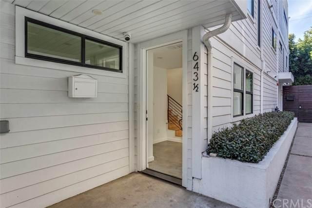 643 Hayworth Avenue - Photo 1