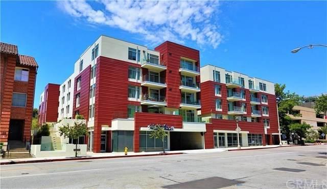 133 Los Robles Avenue - Photo 1
