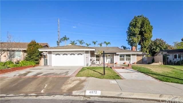 4872 Granada Drive - Photo 1