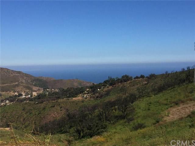 1 Ramirez Ridge - Photo 1