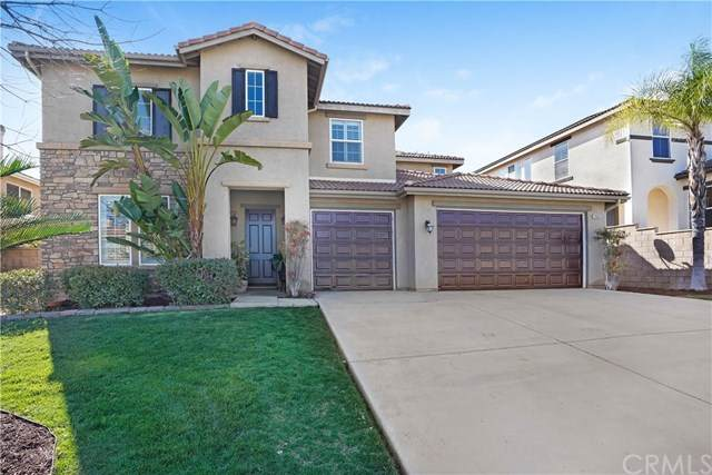 35655 Verde Vista Way - Photo 1