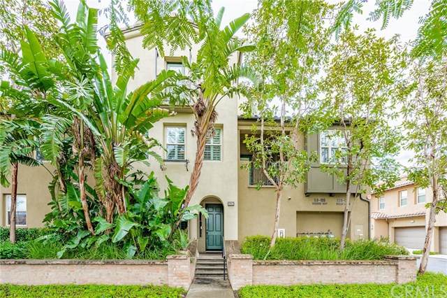 124 Great Lawn - Photo 1