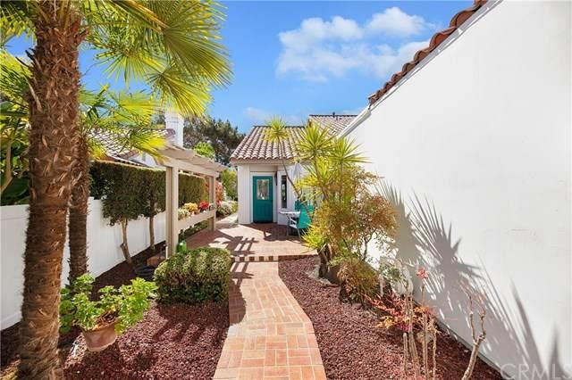 4691 Barcelona Way, Oceanside, CA 92056 (#OC21056843) :: Wannebo Real Estate Group