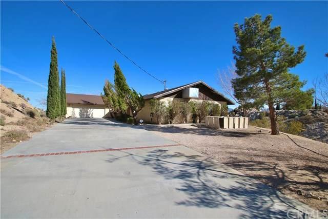 57575 Buena Suerte Road - Photo 1