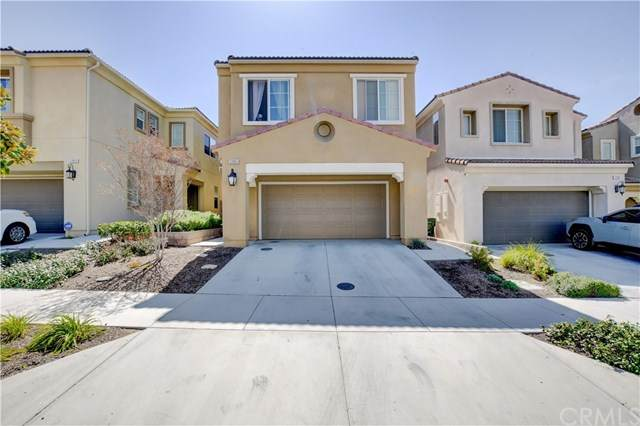 33865 Cansler Way - Photo 1