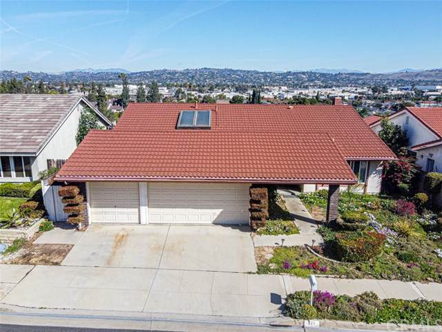 311 Avenida Santa Barbara - Photo 1