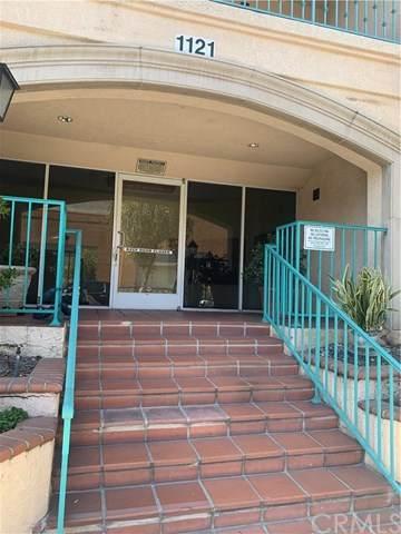 1121 Obispo Avenue - Photo 1