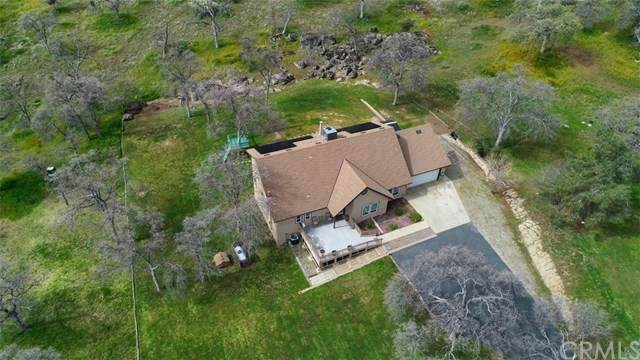 30732 Roaring River Drive - Photo 1