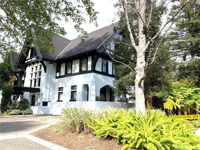 182 Orange Grove Boulevard - Photo 1