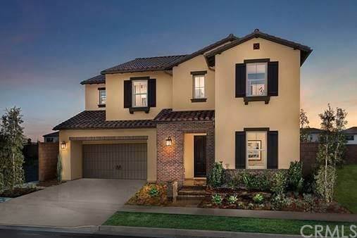 109 Frontier, Irvine, CA 92620 (#OC21059978) :: SD Luxe Group